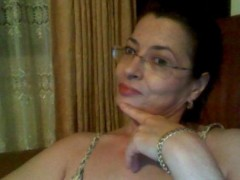 ATESTAT doamna tehnician maseur, masaj 100 % profesional:
