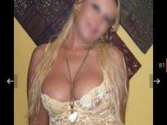 escorta matura Ofer conctact intim