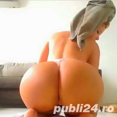 matura-pretentioasa-5