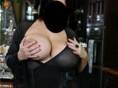 Doamna matura 48 RELAX,masaj,sarutari intime,analingus,normal,prostatic,Dorobanti,english,french