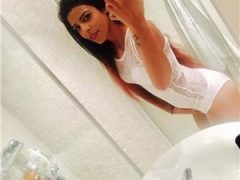Escorte constanta: Rebeca Amanta perfecta la tine in oras❤❤❤(fac deplasari)