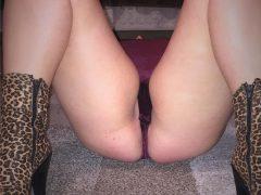 Poze reale 100% ❤ sexy brunetica! :*