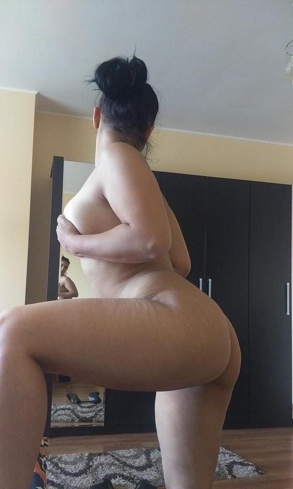 curve bucuresti