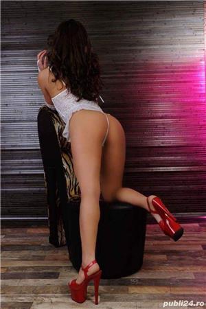 escorte mature: Adela