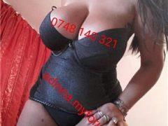 escorte mature: Adina-Unirii,200 ***/30min,300/ora;platesc deranjul daca nu sunt eu in poze