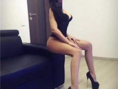 escorte mature: Ador total !❤Caut colega urgent. 100 ***