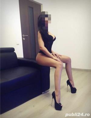 escorte mature: Ador total !❤Caut colega urgent