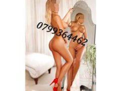 escorte mature: BLONDA DEZINVOLTA, REALA 100% . CAUT COLEGA URGENT !!!