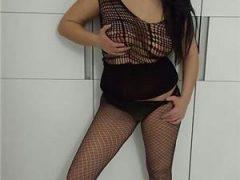 escorte mature: buna doamna matura !!!