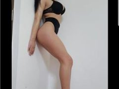 escorte mature: Caut colega urgent