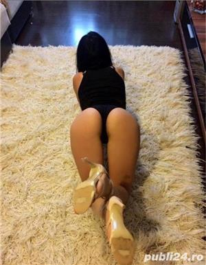 escorte mature: Deea❤TOTAL❤Caut❤colega❤