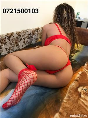 escorte mature: New La tine sau la hotel🔝👈 Pornista perfecta miniona