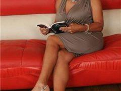 mature brasov: Buna MATURA 100 POZE REALE OFER SERVICI DE CALITATE SI FAARA GRABA 👄👄👄