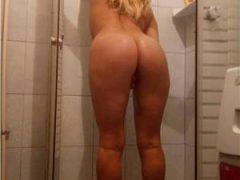 mature brasov: Buna sunt ALEXA 21 ANI !!!