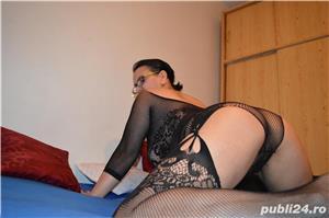 Escorte bohl Sex neprotejat mature din bucuresti - escorte dominaee mixer802vlz4 pret publi24