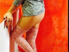 mature brasov: New❤ amanta perfectaa