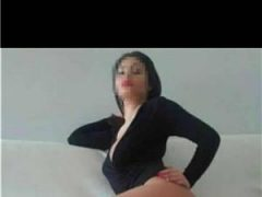 mature brasov: Sexy si fierbinte…
