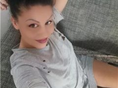 mature brasov: U want me???Call me!!