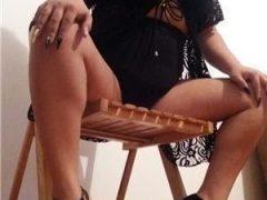 mature sibiu: 60 lei New New la tine in oras