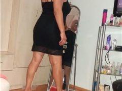 mature sibiu: BLONDA PASIONALA ! poze reale !