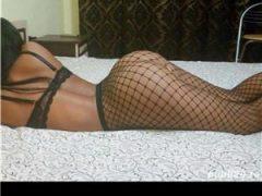 mature sibiu: bruneta de vis in orasul tau! 100 ***