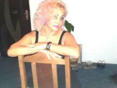 mature sibiu: LADY BLONDA 44! RASFAT..SI PASIUNE!.. !NU MAI FURATI POZE !FOLOSITI-VA POZELE VOASTRE !