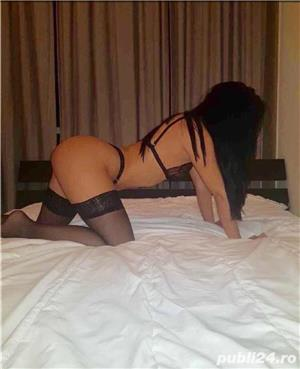 escorte mature: Alina 25 ani la tine la mine sau la hotel sector 3