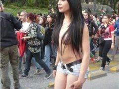 escorte mature: Angela Transa