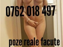 escorte mature: Blonda senzuala