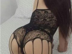 escorte mature: Bruneta draguta obor colentina doamna ghica