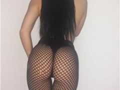 escorte mature: Bruneta sexi noua in oras