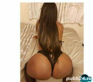 escorte mature: ♥♥♥100 %reala noua pe site star porno deplasari non-stop😅♥♥♥