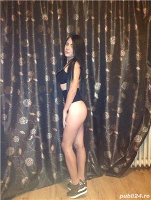 escorte mature: Elena 20 ani❤80 f*n 150 ora😍