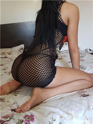 escorte mature: Izabela 100 *** *** 200 *** ora