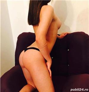 escorte mature: Katy la mine sau la tine
