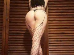 escorte mature: La mine sau la hotel sexoasa…si dulce…i speak english..