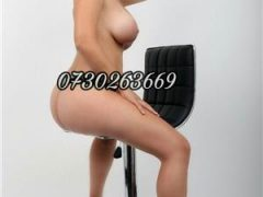 escorte mature: New Alexia Y speak englis out call