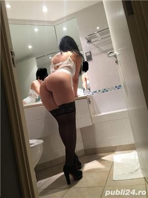 escorte mature: 💖New in Bucharest 💖 100%real photo 💖