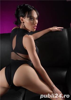 escorte mature: New !!! transsexuala noua in Bucuresti !!!