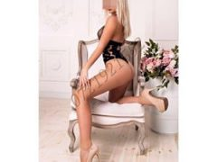 escorte mature: noua in bucuresti!! reala 100%