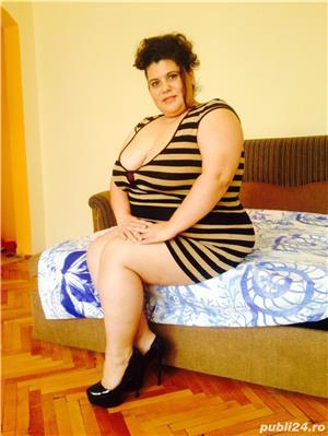 escorte mature: Noua in Bucuresti❤ poze reale