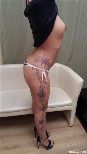 escorte mature: Noua pe site, nimfomana sexy si excitata