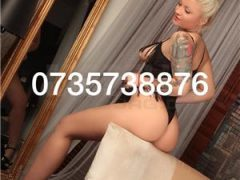 escorte mature: Numar de telefon unic ! Confirmare video