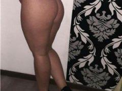 escorte mature: Obor _ Mihai bravu