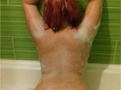 escorte mature: Rebeca *** total La mine sau la hotel