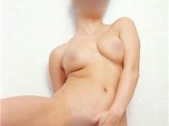 escorte mature: S** pasional, Noua in zona !!!