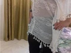 escorte mature: Simona