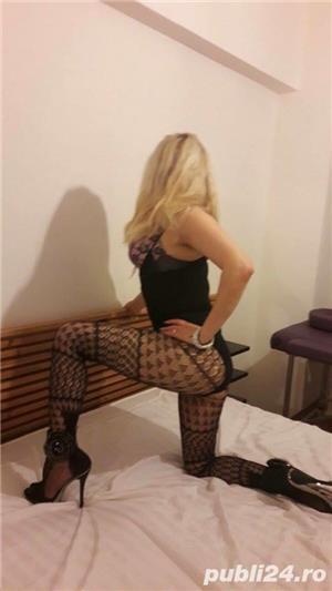 escorte mature: Vanessa 28 Ani