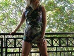 escorte mature: ,Zona Floreasca,poze reale,25 ani