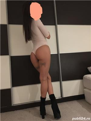 escorte mature: Alina